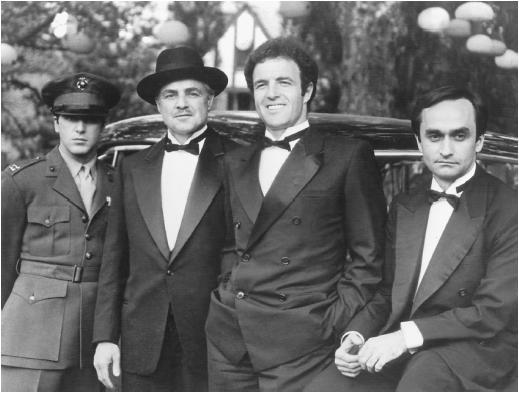 gf-black-tie-family2