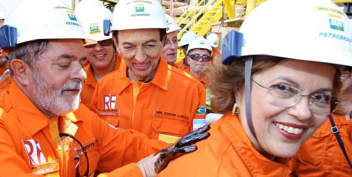 A-CPI-da-Petrobras