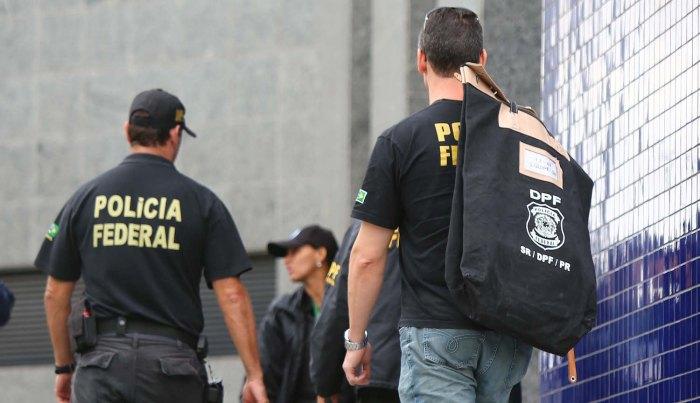 Marcos-Bezerra-Estadao-Conteudo-Policia-Federal-Operacao-Lava-Jato-SP1