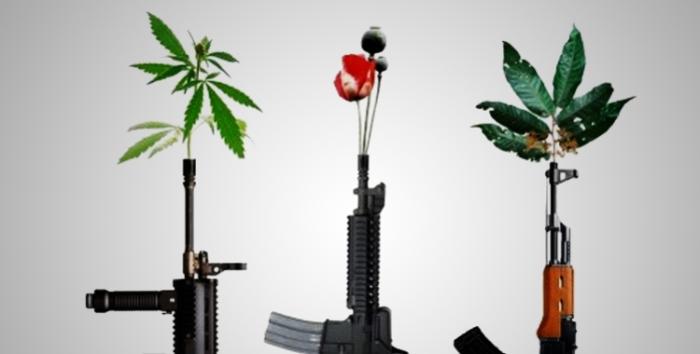 guerra-c3a0s-drogas