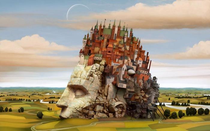 dream-world-painting-jacek-yerka (10)